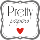 Scrapbook - Project Life - Cardmaking - Diáře - Prettypapers.cz